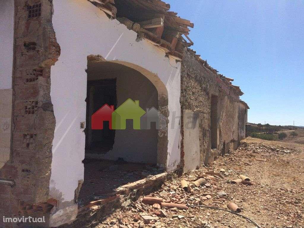 Quintas e herdades para comprar, Santana da Serra, Beja - Foto 9