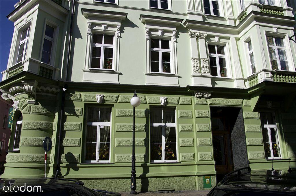 Lokal użytkowy, 1 548 m², Kędzierzyn-Koźle