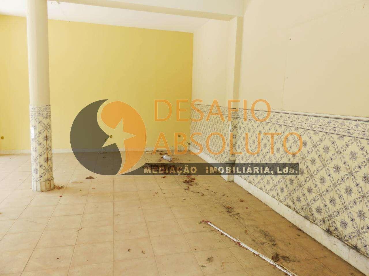 Moradia para comprar, Pinhal Novo, Setúbal - Foto 26