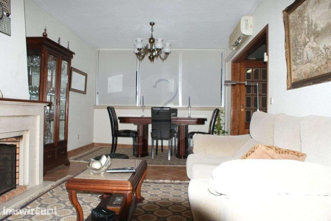 Apartamento para comprar, Santo André, Setúbal - Foto 2