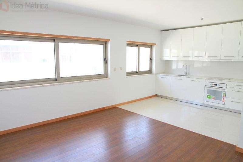 Apartamento para arrendar, Baixa da Banheira e Vale da Amoreira, Setúbal - Foto 3