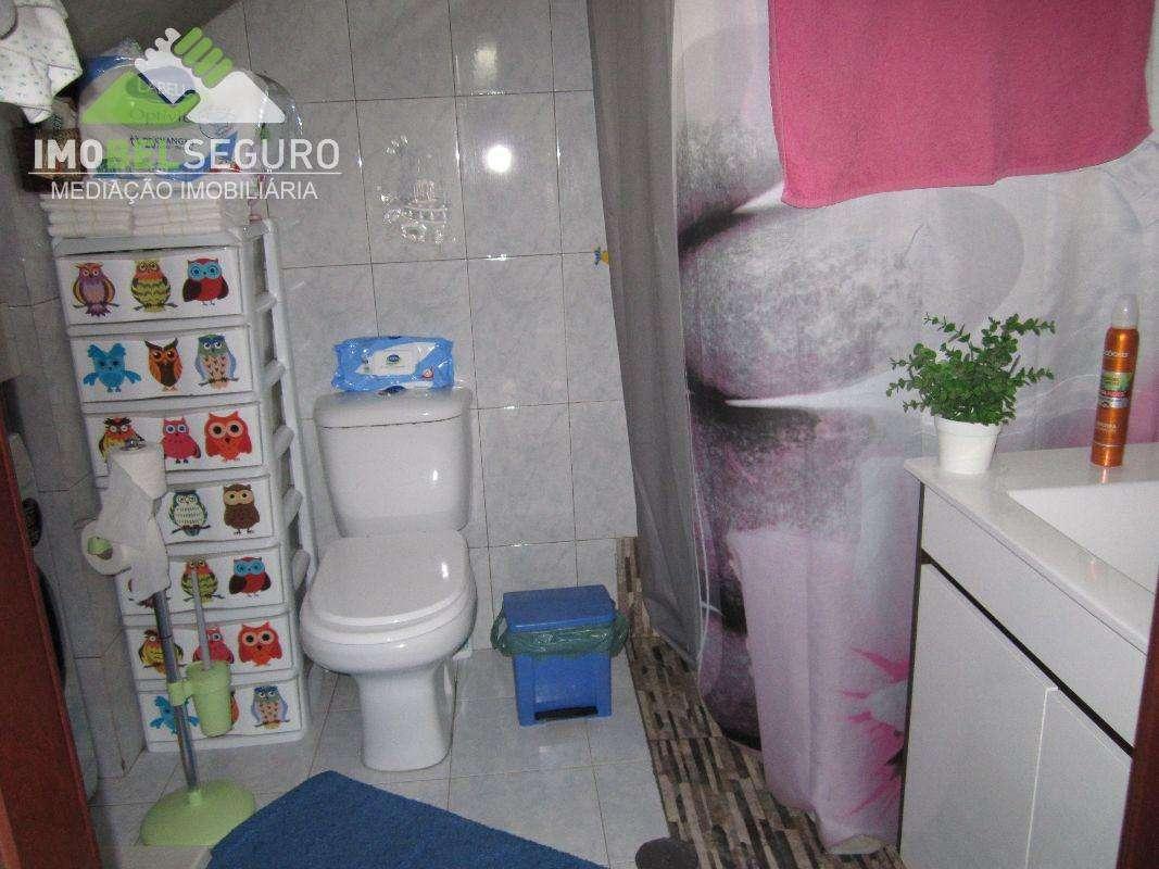 Moradia para comprar, Carregosa, Aveiro - Foto 19
