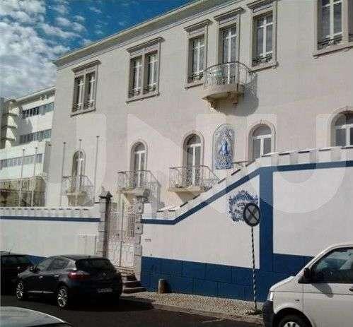 Escritório para comprar, Carnaxide e Queijas, Oeiras, Lisboa - Foto 1