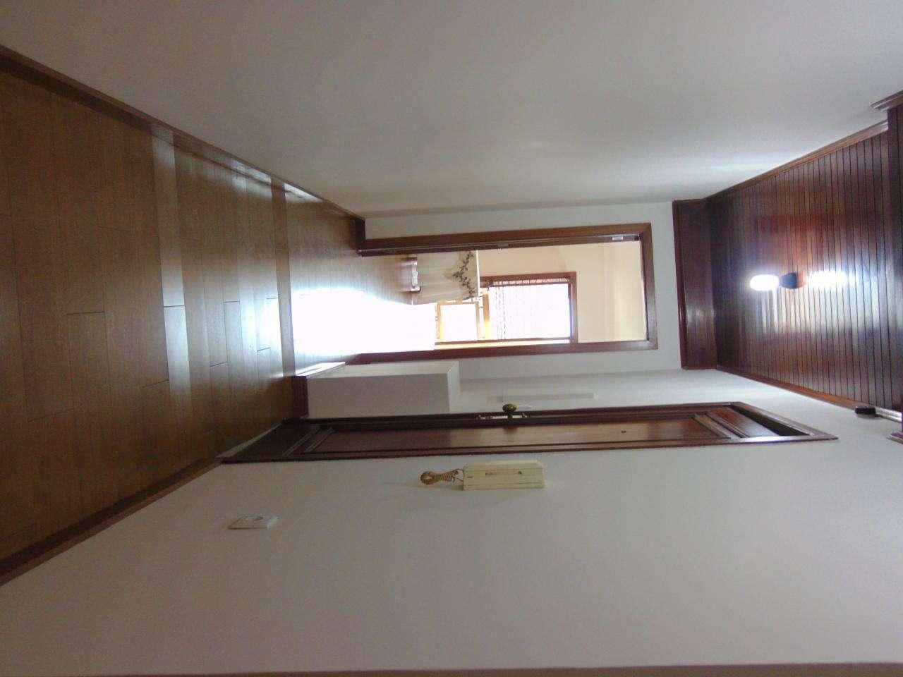 Apartamento para comprar, Campanhã, Porto - Foto 14