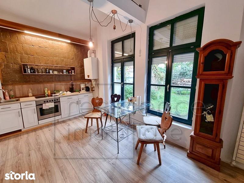 Pet friendly! Apartament modern 2 camere, Centru, strada strada Horea