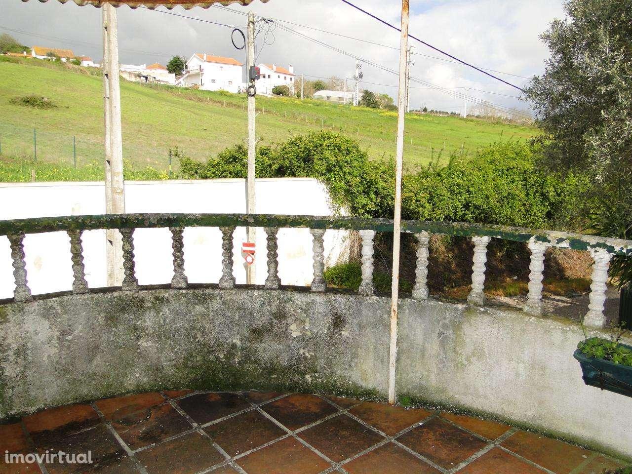 Moradia para comprar, Ribafria e Pereiro de Palhacana, Lisboa - Foto 15