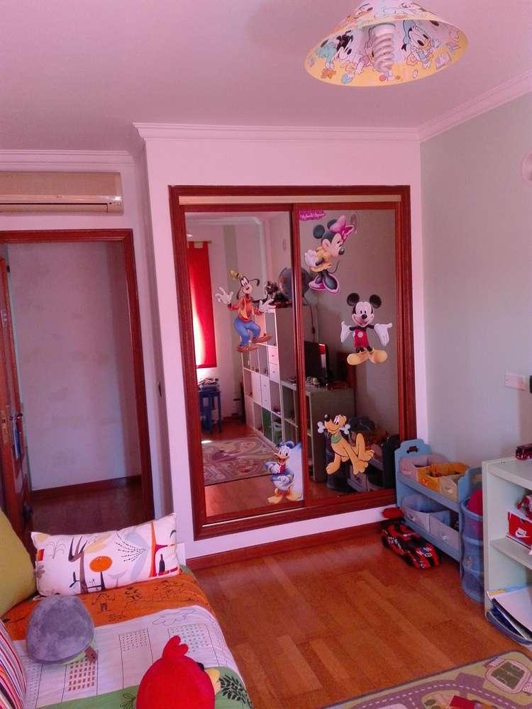 Apartamento para comprar, Barreiro e Lavradio, Setúbal - Foto 13