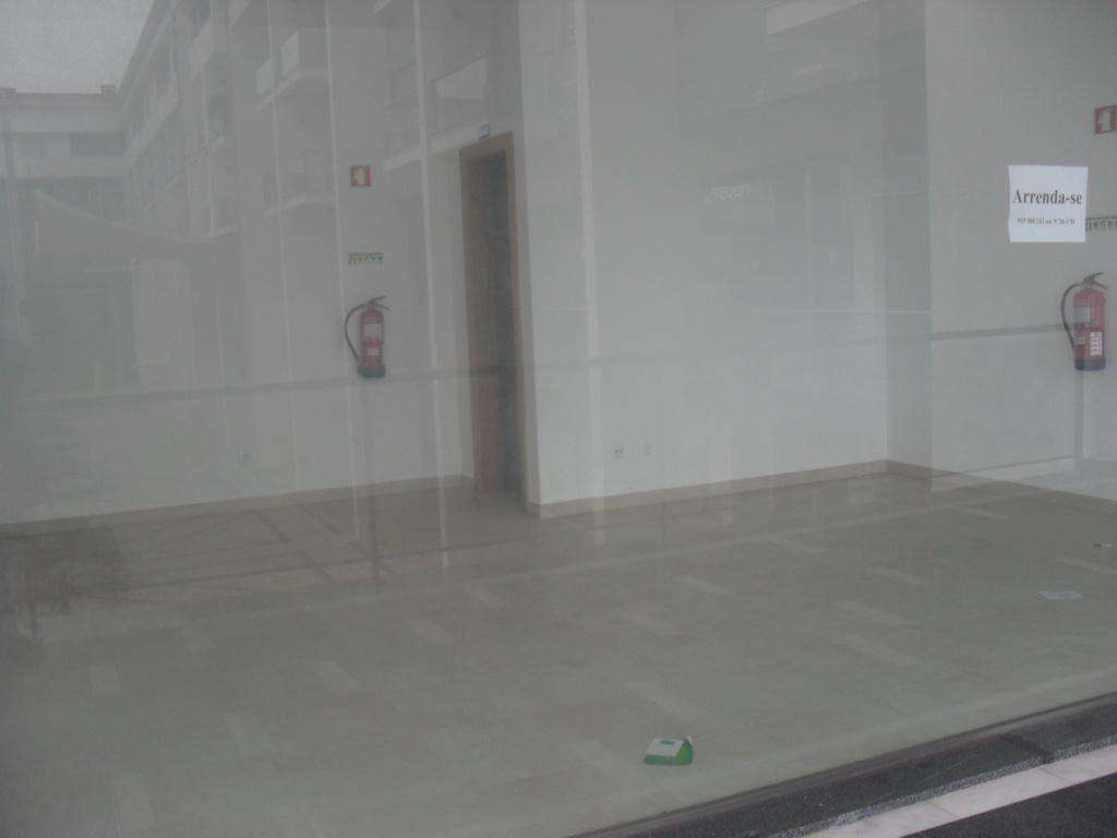 Loja para comprar, Leiria, Pousos, Barreira e Cortes, Leiria - Foto 3
