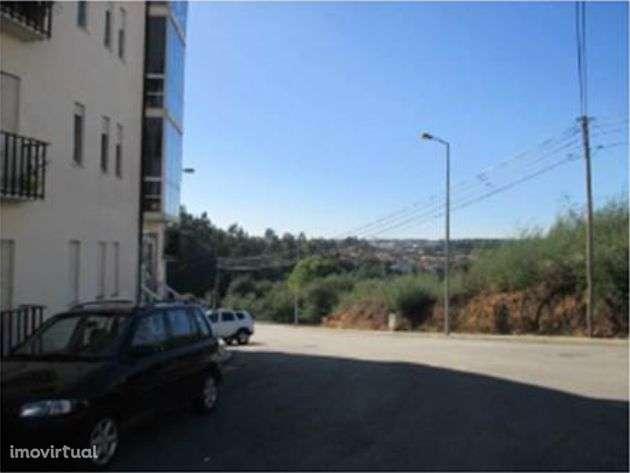 Apartamento para comprar, Águeda e Borralha, Águeda, Aveiro - Foto 2