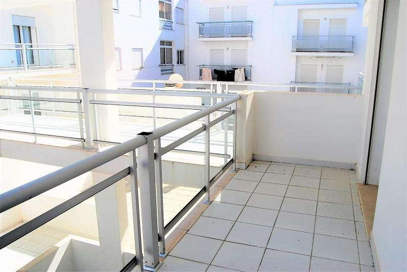 Apartamento para comprar, Nazaré - Foto 11