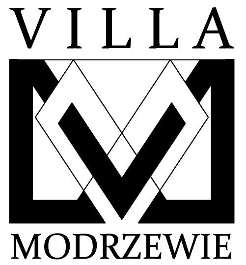 Villa Modrzewie Sp. z o.o.