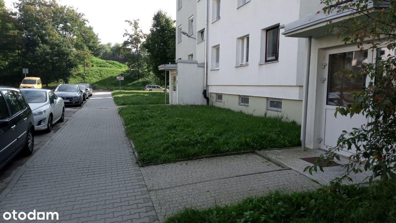 Mieszkanie Łódź Widzew Do własnej aranżacji
