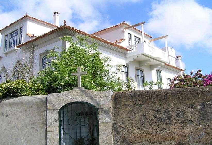 Quintas e herdades para comprar, Vila de Cucujães, Aveiro - Foto 1
