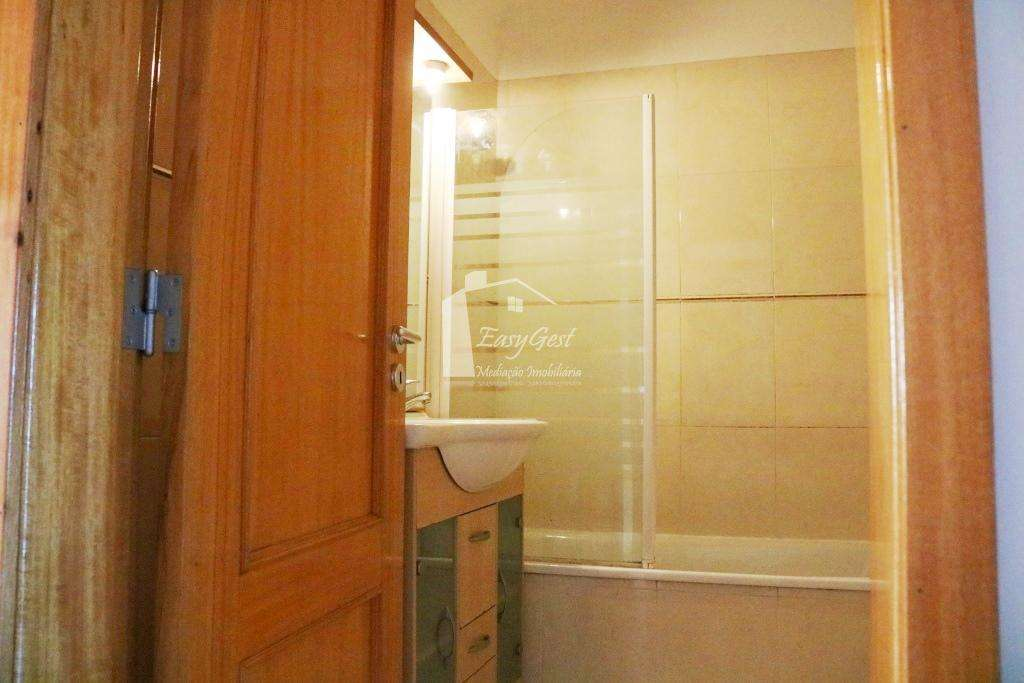Apartamento para comprar, Casal de Cambra, Sintra, Lisboa - Foto 2