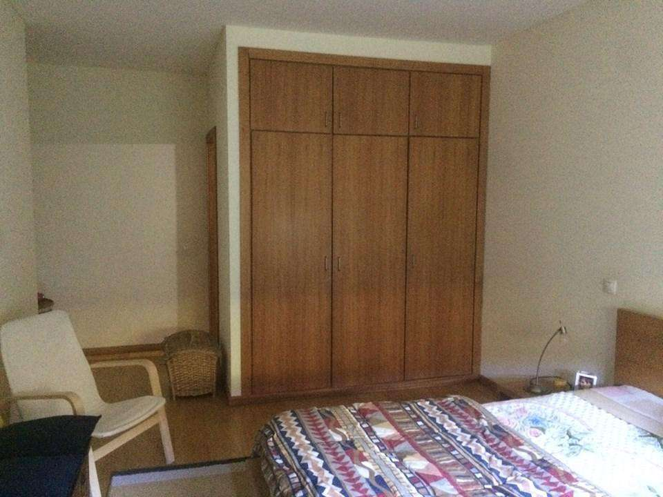 Apartamento para comprar, Vila Cova da Lixa e Borba de Godim, Porto - Foto 10