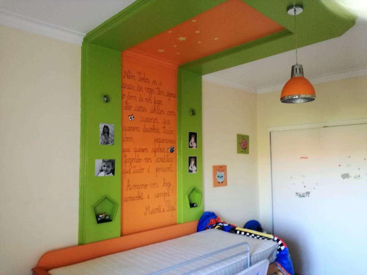 Apartamento para comprar, Odivelas, Lisboa - Foto 16