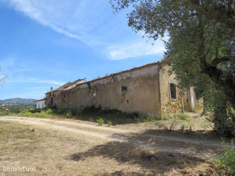 Quintas e herdades para comprar, Castelo (Sesimbra), Sesimbra, Setúbal - Foto 58