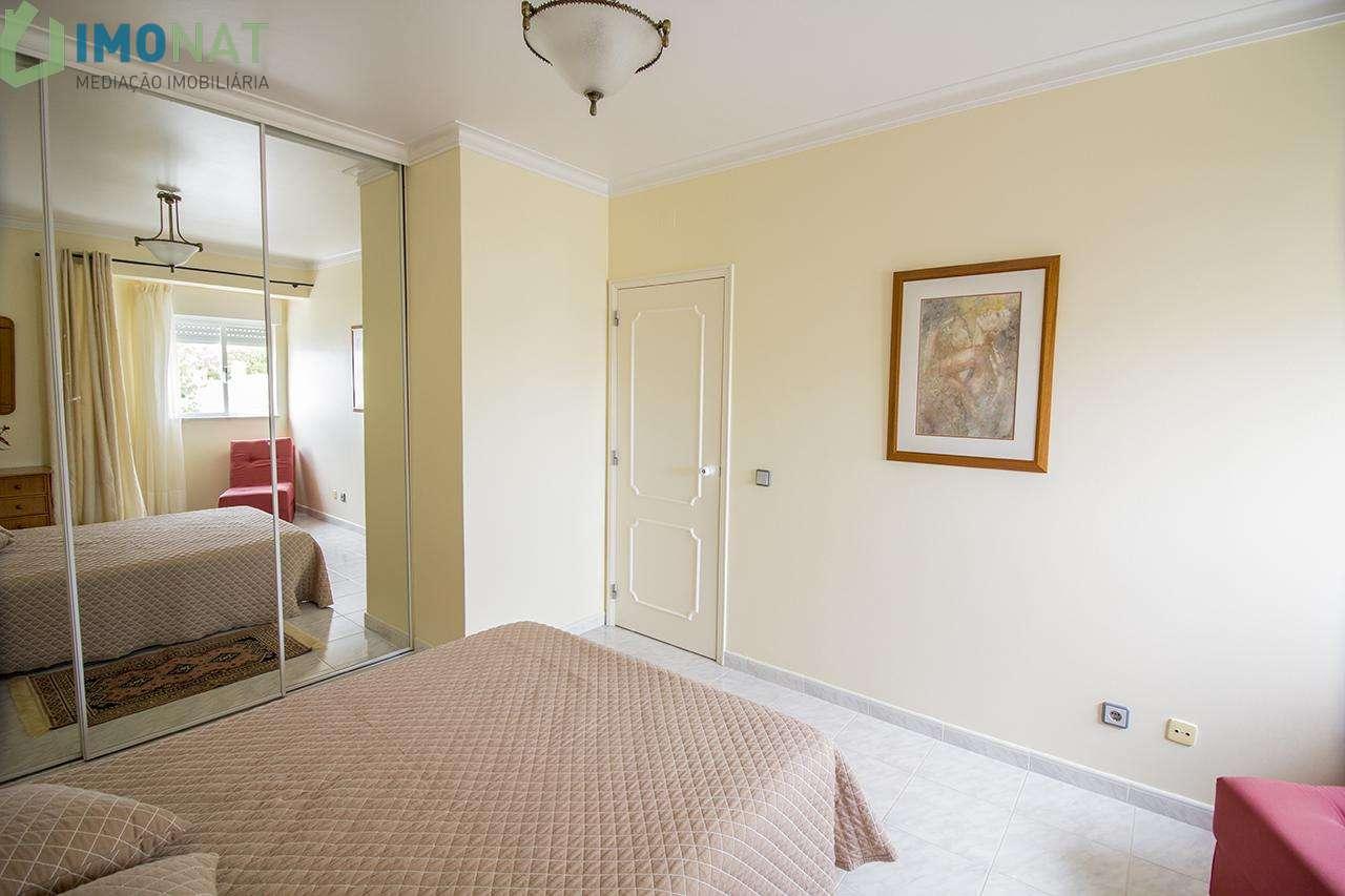 Apartamento para comprar, Guia, Albufeira, Faro - Foto 16