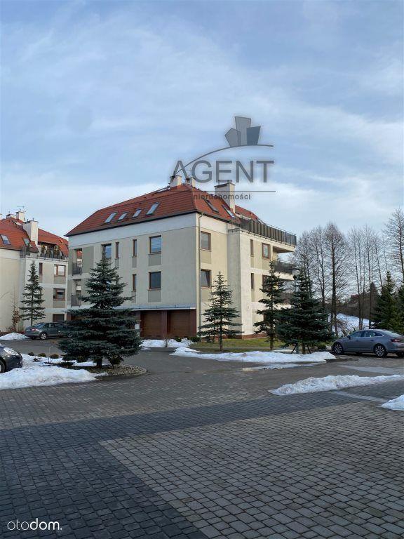 Apartament/Niemcz/Wszystko w cenie!