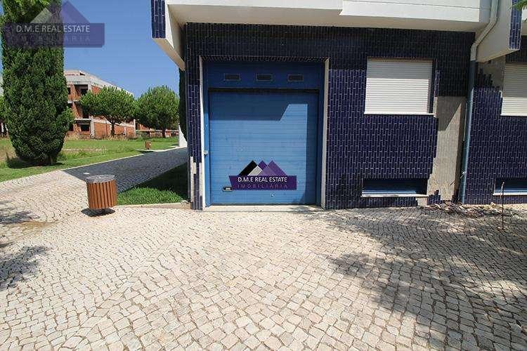 Apartamento para comprar, Conceição e Cabanas de Tavira, Faro - Foto 32