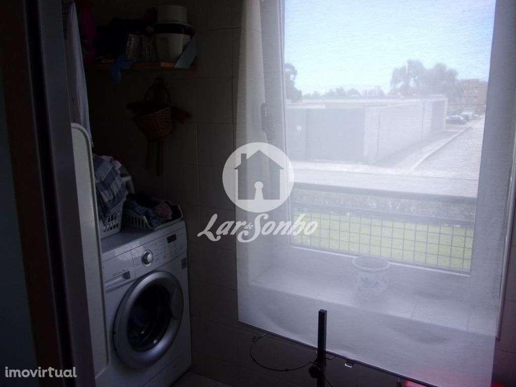 Apartamento para comprar, São Mamede de Infesta e Senhora da Hora, Matosinhos, Porto - Foto 15