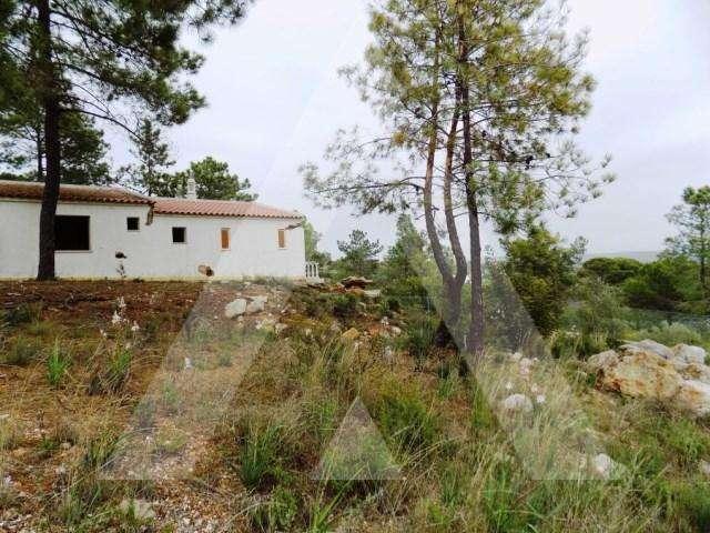 Terreno para comprar, Paderne, Faro - Foto 7