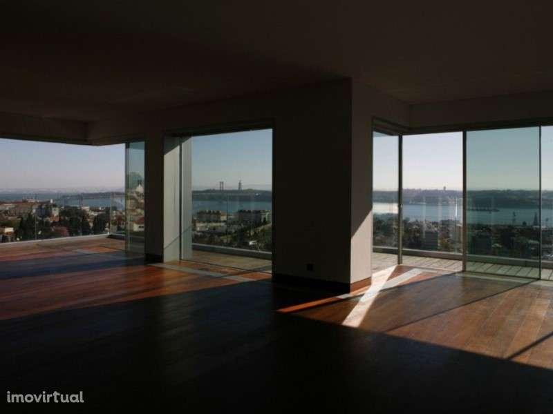Apartamento para comprar, Miranda do Douro - Foto 5
