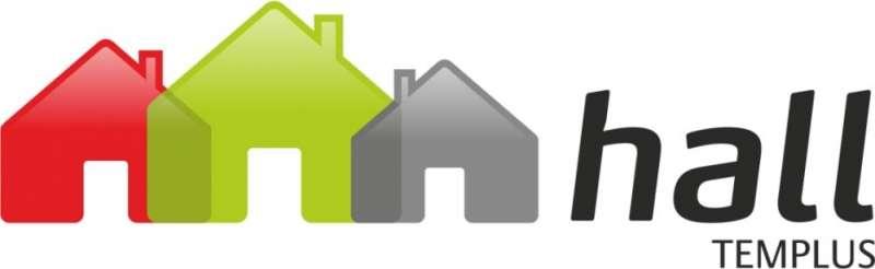 Coração Puro - Mediação Imobiliária Lda