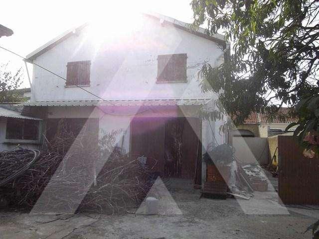 Moradia para comprar, Ílhavo (São Salvador), Aveiro - Foto 10