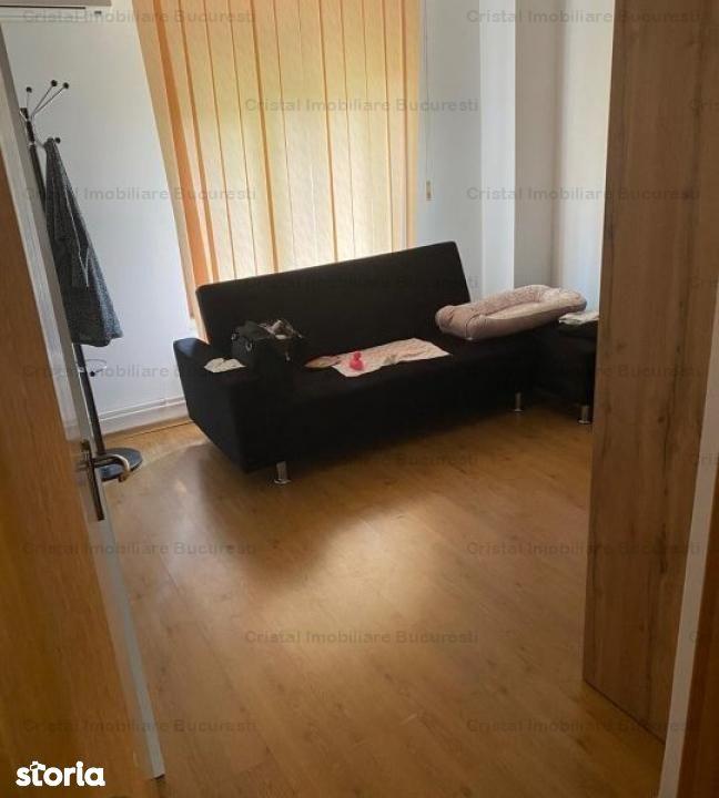 Apartament 3 camere bloc monolit Unirii