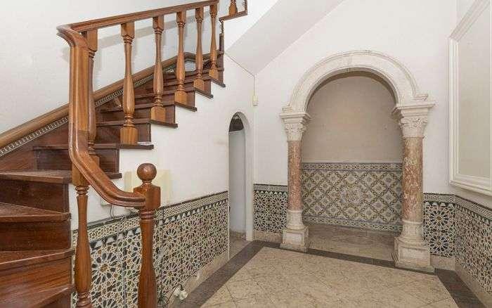 Apartamento para comprar, Colares, Lisboa - Foto 46