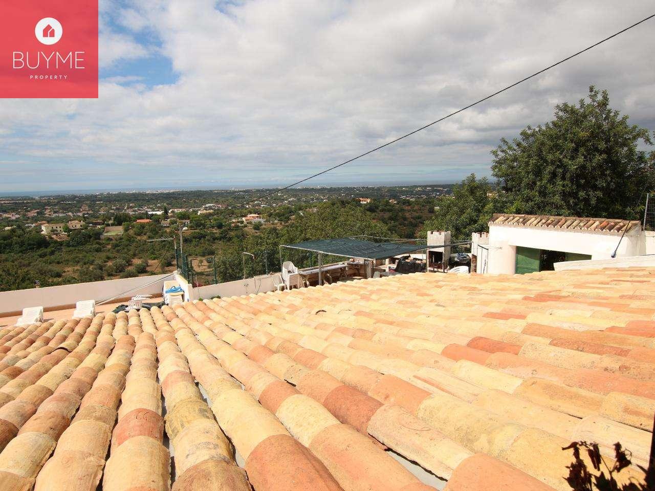 Quintas e herdades para comprar, Boliqueime, Faro - Foto 23