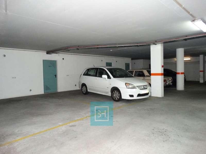 Apartamento para comprar, Mafra, Lisboa - Foto 25