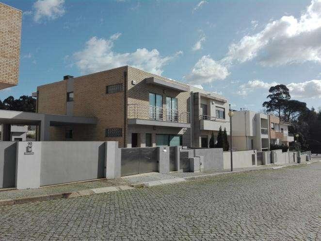 Moradia para comprar, Cidade da Maia, Maia, Porto - Foto 1