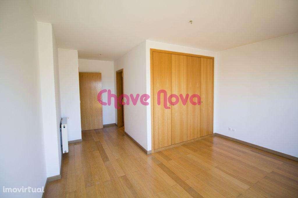 Apartamento para comprar, Matosinhos e Leça da Palmeira, Matosinhos, Porto - Foto 6