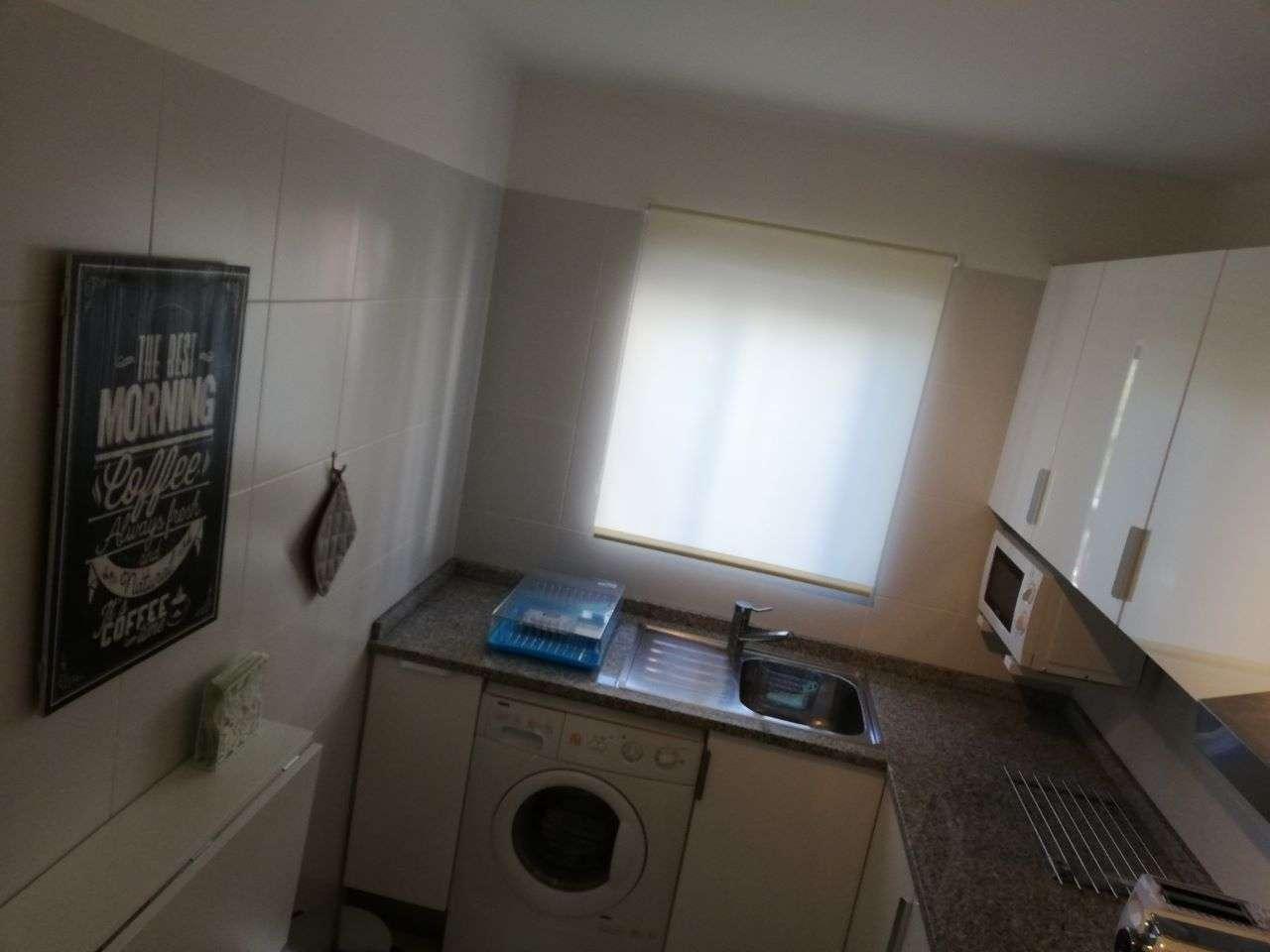 Apartamento para comprar, Quarteira, Faro - Foto 27