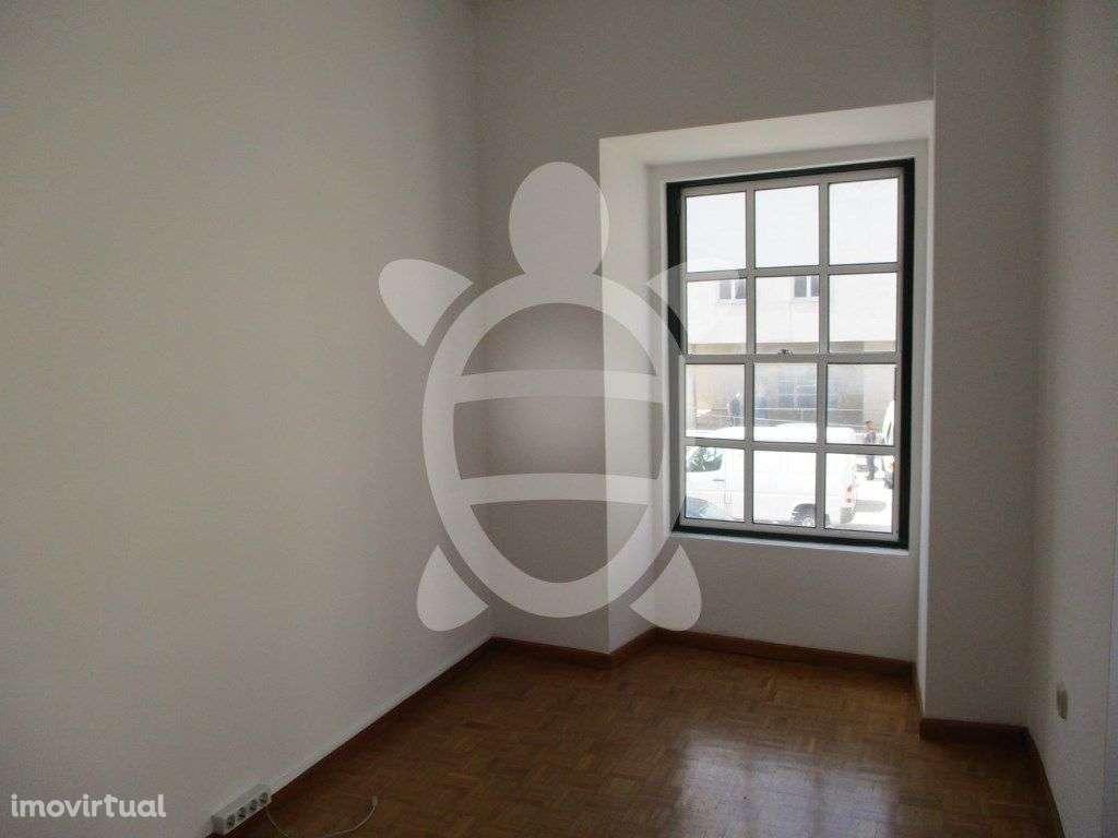 Escritório para arrendar, Martim, Braga - Foto 9