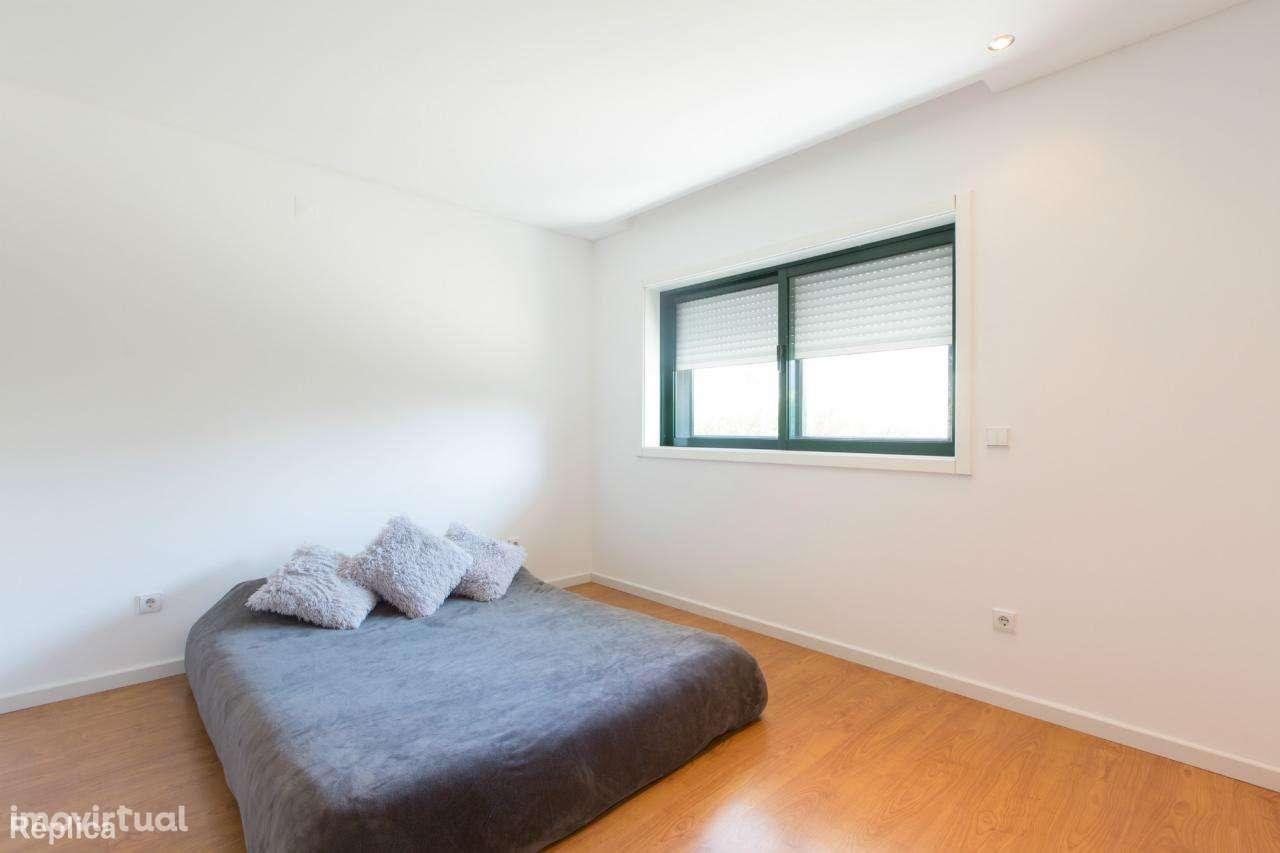 Apartamento para comprar, São Felix da Marinha, Vila Nova de Gaia, Porto - Foto 9