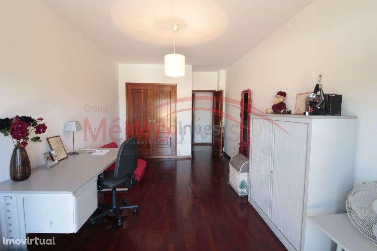 Apartamento para comprar, Urgezes, Braga - Foto 3
