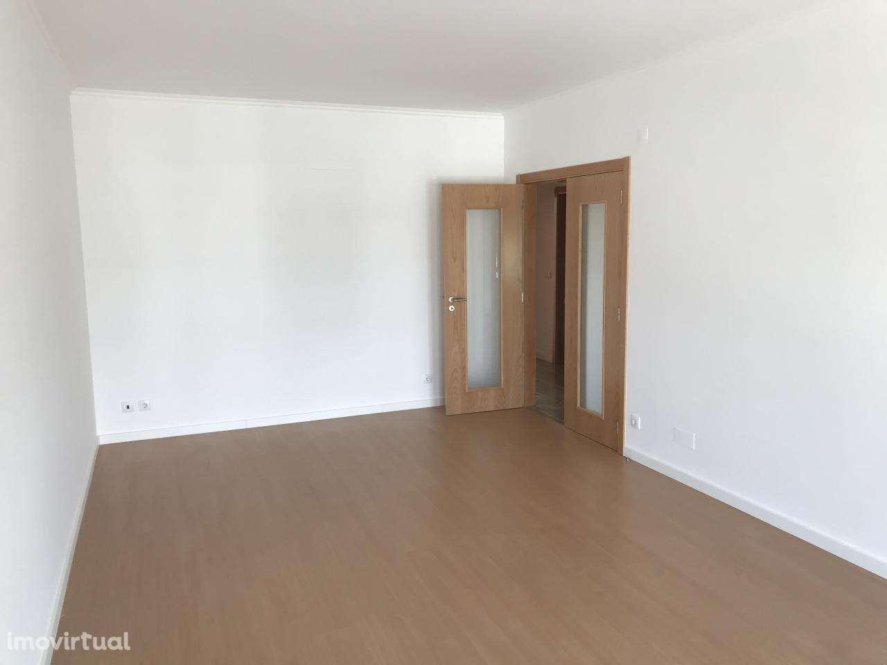Apartamento para comprar, Sobral de Monte Agraço - Foto 7