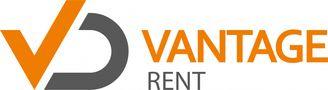 Biuro nieruchomości: Vantage Rent