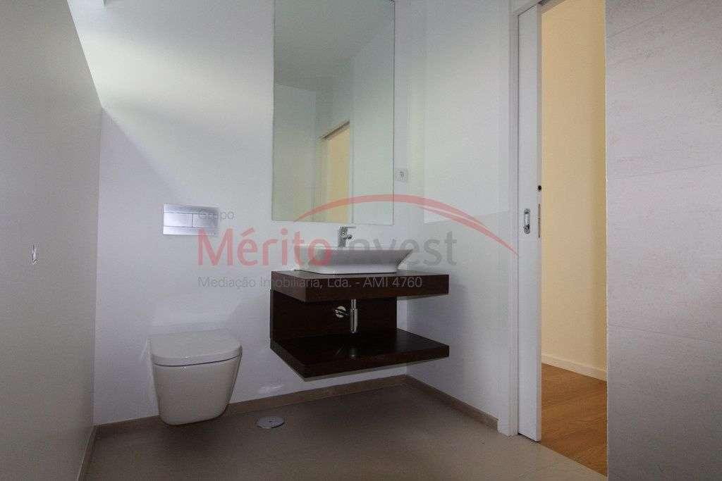 Apartamento para comprar, Moimenta (Santo André), Braga - Foto 6