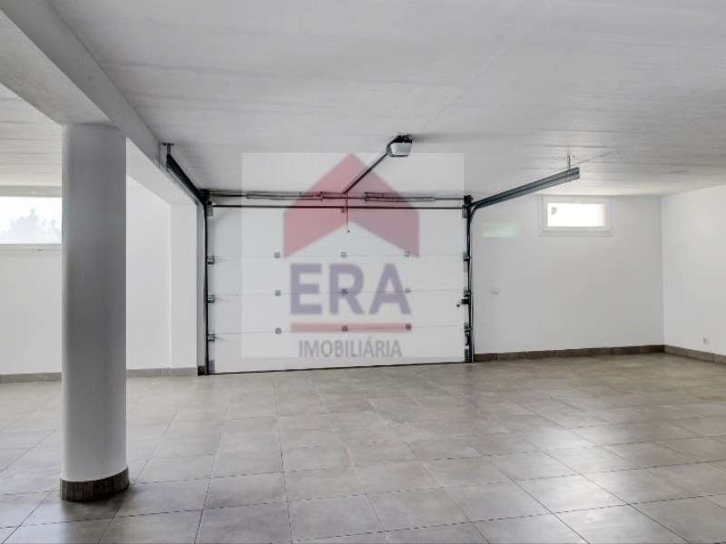 Moradia para comprar, Gaeiras, Leiria - Foto 9