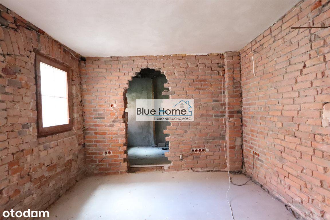 Lokal na sprzedaż z możliwością na lok mieszkalny.