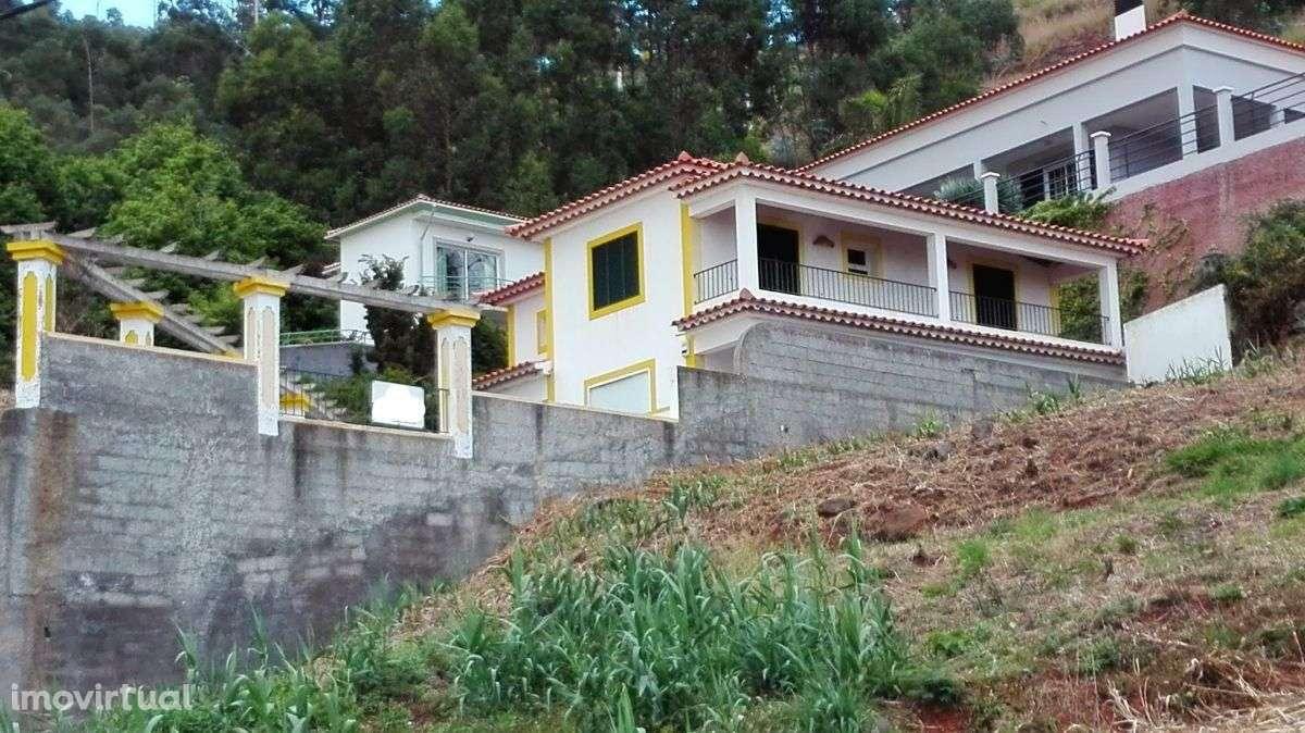 Moradia para comprar, Caniço, Santa Cruz, Ilha da Madeira - Foto 13