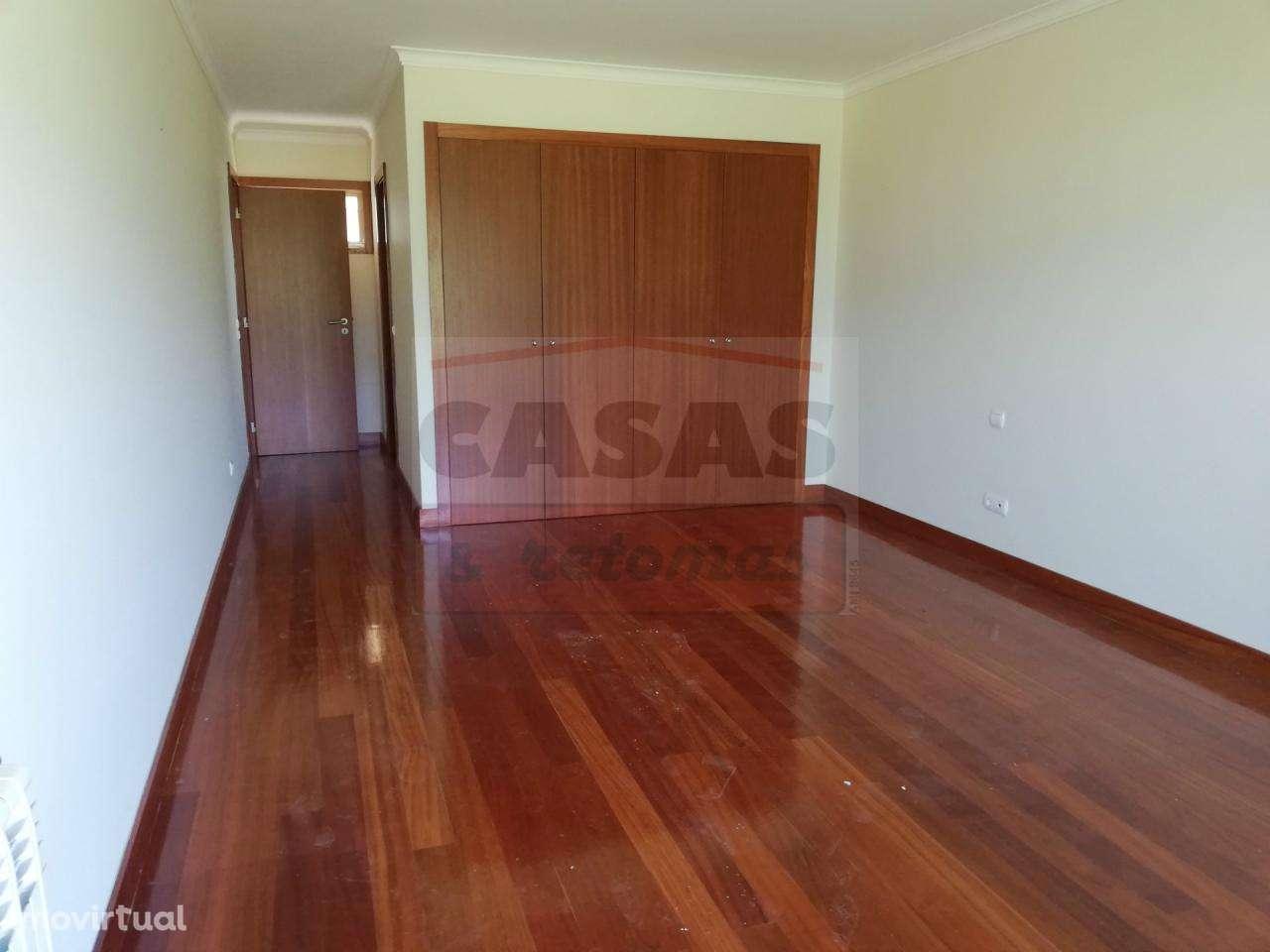 Quintas e herdades para comprar, Sande Vila Nova e Sande São Clemente, Guimarães, Braga - Foto 14