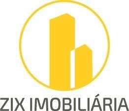 Zix Imobiliária