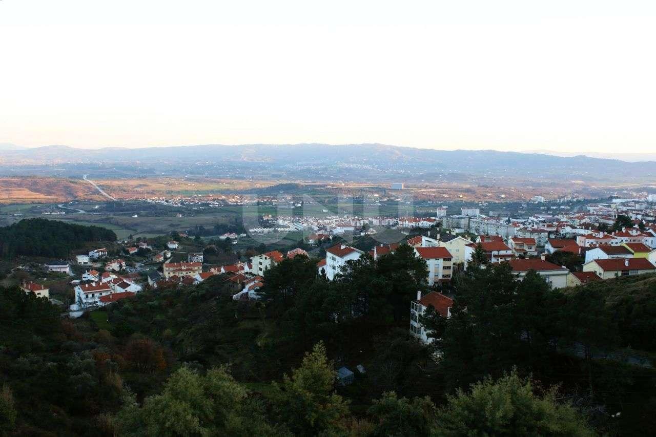 Apartamento para comprar, Cantar-Galo e Vila do Carvalho, Castelo Branco - Foto 12
