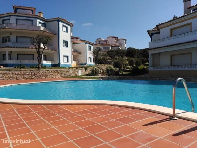Apartamento para comprar, Amoreira, Óbidos, Leiria - Foto 33