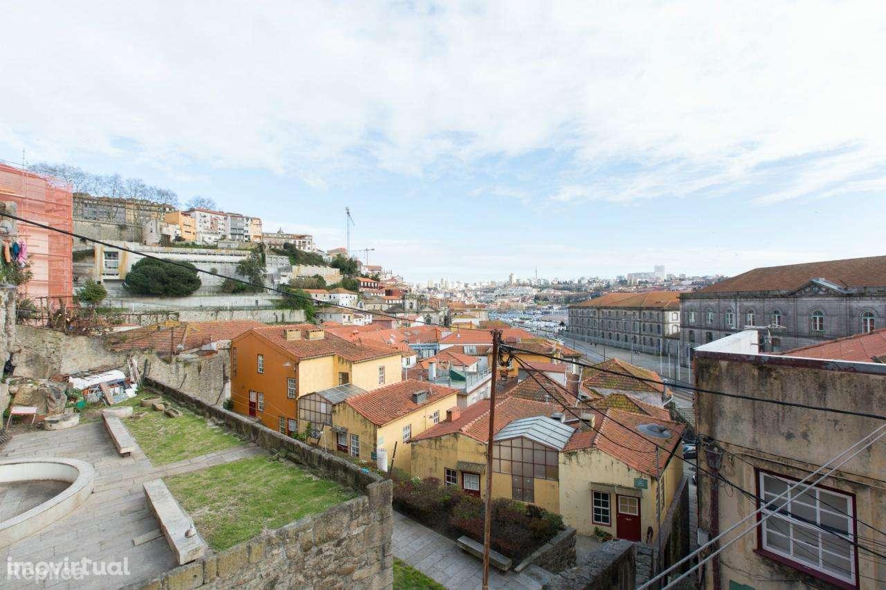 Moradia para comprar, Cedofeita, Santo Ildefonso, Sé, Miragaia, São Nicolau e Vitória, Porto - Foto 31